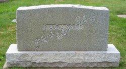 Elizabeth M. Lagassee