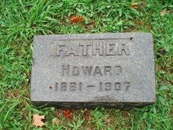 Howard P. Frothingham