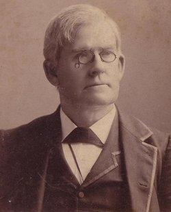 George Henry Noonan