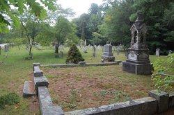 Intervale Cemetery