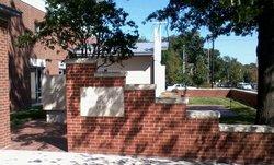 Saint Davids Episcopal Church Columbarium