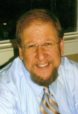 David C. Nelson