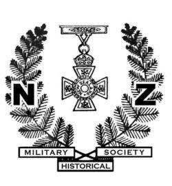 NZMHS