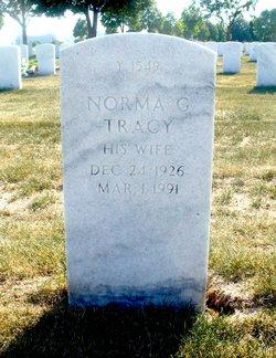 Norma G Cyrus