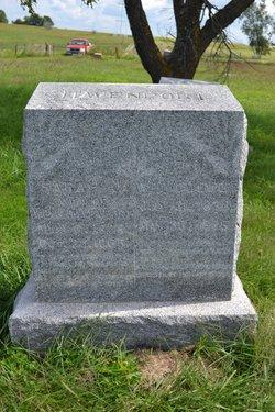 William W. Davenport