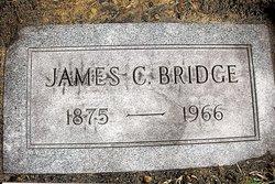 James Craft Bridge