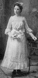 Grace Gade
