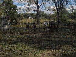 Owen Cemetery