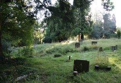 Pine Road Cemetery