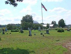 Coady Cemetery