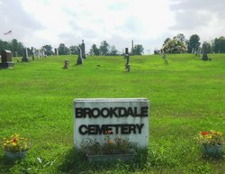 Brookdale Cemetery