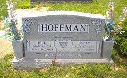 William L Hoffman