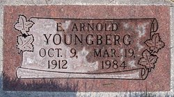E. Arnold Youngberg