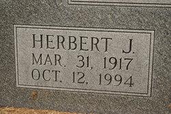 Herbert Jonas Bingham, Sr