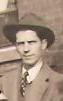Lynn George Packard
