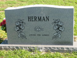 "Judith ""Judy"" Herman"