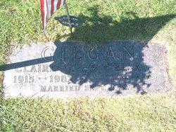Ella L. Gilgan
