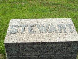 Elizabeth J <I>Cooper</I> Stewart