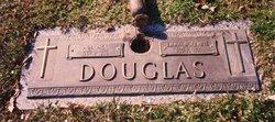 Ade Jack Douglas