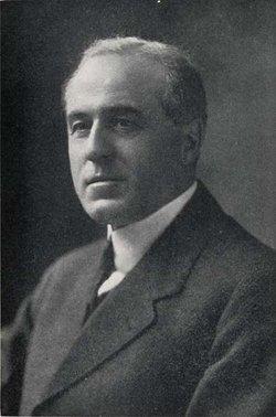 Fred James Douglas