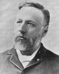 John Peter Shindel Gobin