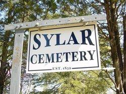 Sylar Cemetery