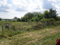 Buckley Cemetery