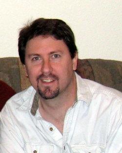 Chad Bouldin