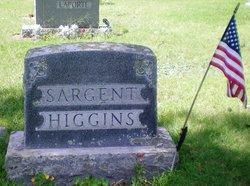 Gladys M. <I>Sargent</I> Higgins