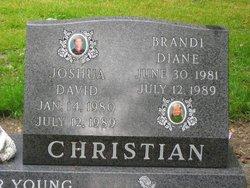 Brandi Diane Christian