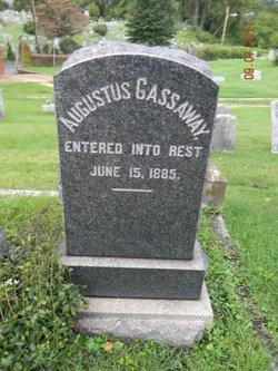 Augustus Gassaway