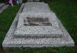 Margaret Ethel <I>McConnell</I> Weaver