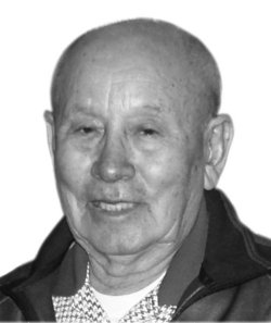 Manuel Y. Benavidez