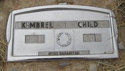 Baby Kimbrel