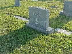 James Gregory Adair