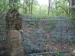 Schaberg Cemetery