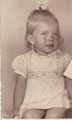 Donna Kalberer