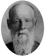 Joseph Smith Glover