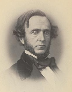 George William Palmer