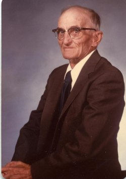 Truman Henry Loyd