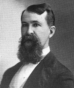 William Taylor Zenor