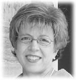 Susan LeNoir <I>Fitzpatrick</I> Brown