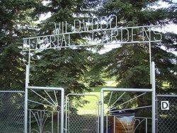 Wildwood Memorial Gardens