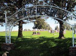 Farmersburg-Wagner Cemetery