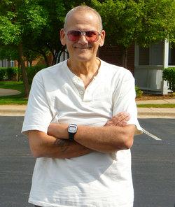 Jim Reece