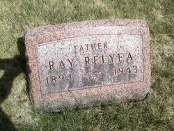 Ray Relyea