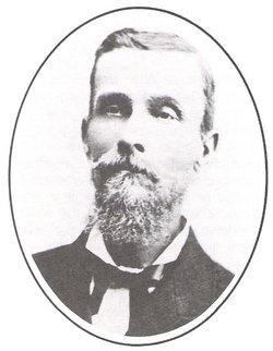 Charles Warner Player