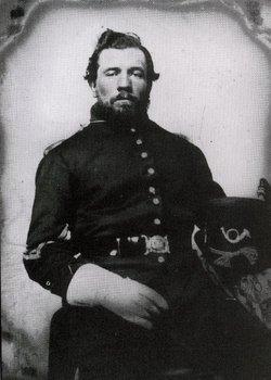Peter J. Wilson
