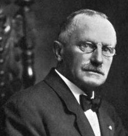 William Henry Frederick Fiedler