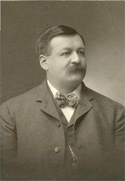 Charles Matern
